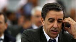Ali Haddad: en Algérie on est mieux qu'à New
