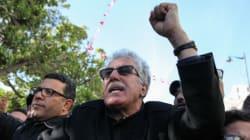 Le ministère de l'Intérieur décide d'assurer la protection de Hamma