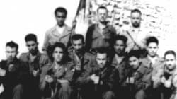 Réalisation de 5 films documentaires sur le rôle du MALG dans la guerre de libération