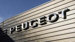 Usine automobile Peugeot d'Oran: lancement de l'étude géotechnique du terrain retenu pour le