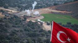 Syrie: Assad dénonce l'offensive turque, accuse Ankara de soutenir le