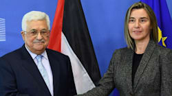 En froid avec les Américains, Mahmoud Abbas cherche l'appui