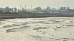 Pour avoir protesté contre la pollution de leur environnement, trois tunisiens comparaîtront devant la justice: Le FTDES déno...