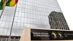 Algérie : La BAD prévoit une croissance du PIB de 3,5% en 2018 et une inflation à