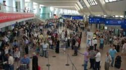 Air Algérie: le PNC met fin à sa grève et reprend le