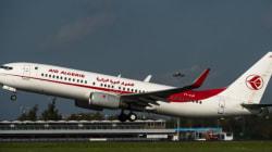 Air Algérie: l'équilibre financier est
