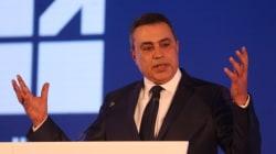 Al Badil, sa vision, les municipales, ses regrets: Mehdi Jomaa se livre au HuffPost