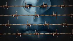 172 ans après l'abolition de l'esclavage, d'autres formes de servitudes subsistent