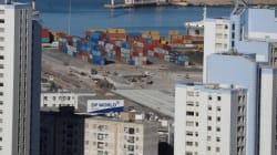 Coface: l'économie algérienne devrait continuer à ralentir en