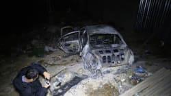 Libye : au moins 22 morts dans un double attentat à