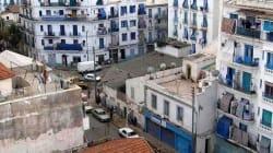 Alger: vers le réaménagement des quartiers Belouizdad et El