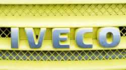 Bouira: entrée en exploitation de l'usine de montage de véhicules