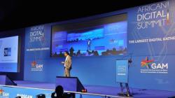 ADS, la grand-messe de la communication digitale revient à Casablanca pour une 4e