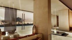 Tunisie: L'hôtel Anantara Tozeur parmi les meilleurs nouveaux hôtels du Monde 2018 selon