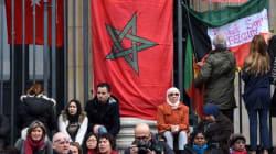 L'union fera-t-elle la force des pays arabes? Et la Tunisie est-elle une exception dans la région? Khemaies Jhinaoui y