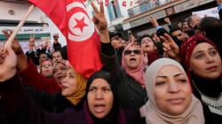 Ce que la COFACE prévoit pour la Tunisie en