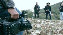 L'ASFF, le festival de court-métrage qui veut réconcilier les jeunes étudiants et le