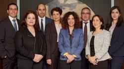 Conseil: Saadia Slaoui Bennani succède à Mohcine Jazouli à la tête de