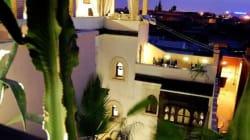 TripAdvisor: Ce riad marocain est en tête des établissements dans le monde en termes de