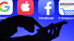 Publicité numérique: Google et Facebook captent l'essentiel de la