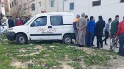 Tétouan: Arrestation d'un homme ayant commis le meurtre de quatre membres de sa