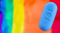 유럽권 국가에서는 이렇게 HIV를 예방, 치료하고