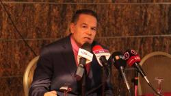 Affaire de l'hôtel El-Hidhab: le propriétaire Abdelhamid Madani dénonce un