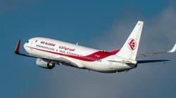 Fin de la grève du personnel navigant d'Air Algérie: reprise normale des