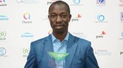 Voici les projets africains à fort potentiel récompensés par les prix Startup of the year Africa
