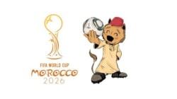 Coupe du monde 2026: Un designer tunisien imagine les graphismes pour la candidature du