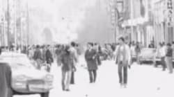 Il y a 40 ans, Tunis a été secouée par un