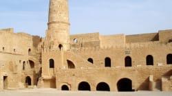 Le Ribat de Monastir à travers l'histoire, dans un reportage de cinq minutes sur ARTE