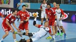 CAN 2018 : Tunisie-Egypte, un duel de titans pour la finale de la 23e