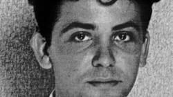 Gilles Manceron: Le meurtre de Maurice Audin