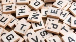 La chronique du blédard : Nom et