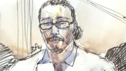 Le pire (et le pire) du 2e jour d'interrogatoire de Jawad