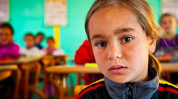 De la violence sociale induite par l'école
