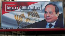 Elections en Egypte: un proche d'un candidat exclu blessé au couteau