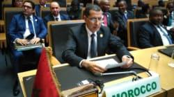 Le Maroc en force au 30e Sommet de