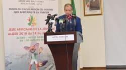 Jeux africains de la Jeunesse: le gouvernement accorde 70 millions USD au comité