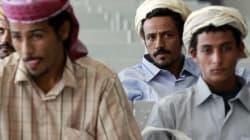 Yémen: des séparatistes s'emparent du siège du gouvernement à