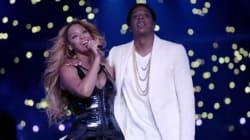 Jay-Z se confie sur son mariage avec Beyoncé à la