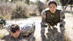Une application de fitness dévoile l'emplacement de sites militaires