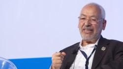 La Tunisie a besoin d'un plan Marshall affirme Rached Ghannouchi à