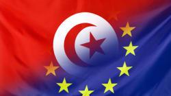 Quand la Tunisie représente un danger pour