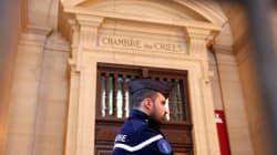 Le procès de Jawad Bendaoud suspendu après une très vive altercation entre les