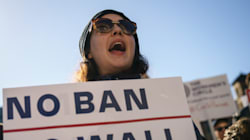 Les Etats-Unis lèvent l'interdiction visant les réfugiés de 11