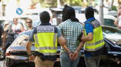 Un Marocain arrêté à Barcelone pour apologie et incitation au