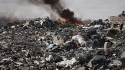 Tunisie: Chaque année, plus de 142 mille tonnes de déchets dangereux sont jetés dans la