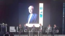 Tunisie: Dénonçant une absence de femmes lors de son panel, Jacques Attali invite des femmes chefs d'entreprises à y prendre...